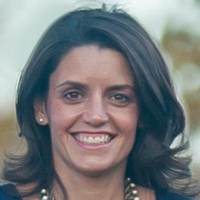 Meagan Putney